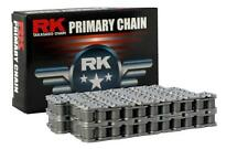 RK Primary Chain - 428-2-82