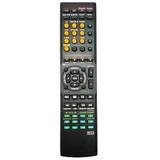 AV Receiver Remote Control RAV315 for Yamaha HTR-6025 HTR-6030 HTR-6050 RXV561