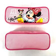 BUSTINA TOMBOLINO 22 CM MINNIE MOUSE 07020426