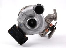 Turbolader für Mercedes ML 320 CDI (W164) OM642 165 KW 224 PS 757608 A6420901490