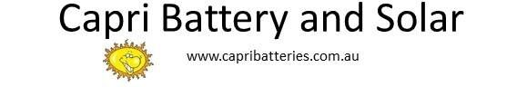 Capri-Battery-and-Solar
