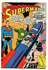 SUPERMAN # 170