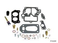 Walker Carburetor Repair Kit fits 1982-1989 Subaru GL DL Standard  WD EXPRESS