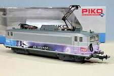 Piko Expert 96513  Locomotive électrique BB 808588 livrée EN VOYAGE de la SNCF