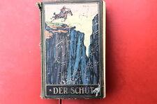 20508 KARL MAY EDITRICE Radebeul volume 6 il rito del 1929 racconto di viaggio