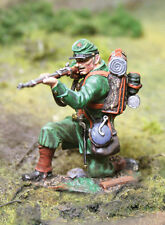 Collectors Showcase CS00787 Berdans Shooting Kneeling -Sharpshooter Gettysburg