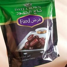 Ramadan Premium Emirates Dates Fard resh Healthy Fasting for Islamic