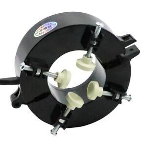 Open close current transformer 50/5A 60A/5A 75A/5A 100/5A 200/5A 300A/5A 400A/5A