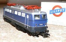 la costruzione-U 901 DB Schenker HS Liliput l235778 carrello trasporto per blechcoils