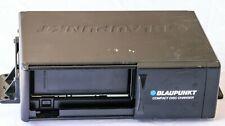 Blaupunkt CD Changer A071