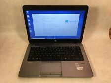 HP EliteBook 840 14