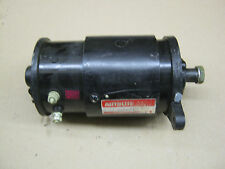 Autolite Genuine Generator, 45-99, GHP-6002CTN Continental Military