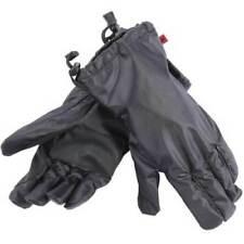 Gants imperméables Dainese pour motocyclette