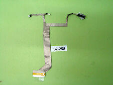 HP Pavilion dv6 - 1220eg display cable y-cable #bz-258