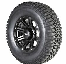 TREADWRIGHT LT | MT GUARD DOG 265x70R16P 4 PLY REMOLD TIRE