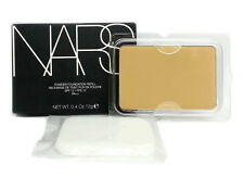 New NARS Powder Foundation Refill SPF 12 PA++ Laponie  12g / 0.4oz