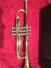 Trompete - Startone STR 25 Bb
