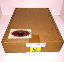 Bailey Control  NMFP03  PLC NIB Factory Sealed New NMFP-03