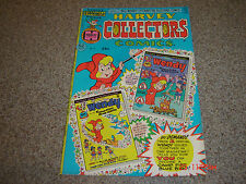 Harvey Collectors Comics #4 (Mar 1976, Harvey)