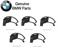 5 Air Filters Housing Clip Used to Hold Top Housing Genuine For: BMW E36 E46