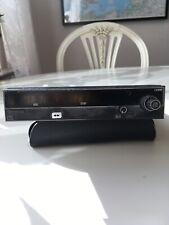 Bendix/King KY 196 VHF Communication Transceiver 064-1019-00