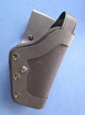 Holster déporté Uncle Mike's Slimline Pro 3 pour Glock tout modèle ocasion