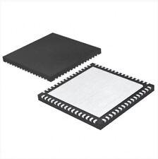 complémentaires LT1016CN8#PBF Comparateur Avec Loquet CMOS TTL 8-PDIP