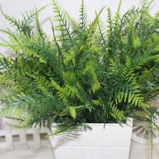 1pc Artificial Asparagus Fern Grass Plant Flower Home Floral Decoration