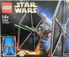 "LEGO® STAR WARS™ 75095 TIE Fighter™ ""NEU & ORIGINAL VERPACKT"" !!!!!!!!"