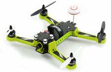 Spedix S250 Pro BNF w/ Spektrum DSM2/DSMX 250mm FPV Racing Quadcopter Drone