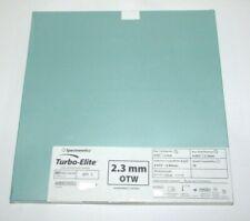 Spectranetics 423-135-01 Turbo-Elite 2.3mm