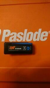 Batterie spit 700 neuve