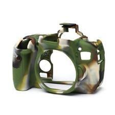 Maletines, bolsas y fundas de piel para cámaras de vídeo y fotográficas Canon