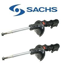 OEm Left + Right Front Struts Shock Absorbers Set Pair for Volvo V70 AWD XC70