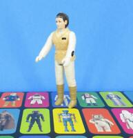Vintage Star Wars Princess Leia Hoth Outfit! 1980 Empire Strikes Back