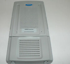 Nortel BCM 50 expansion business communications manager with GATM8