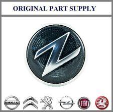 Nissan Genuine 370Z Z44 Left Side Indicator Repeater Lamp Light Lense 261651EK0A