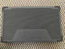 More details for juniper networks srx300 services gateway