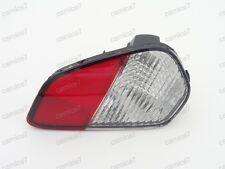 Rear Bar Fog Light Lamp Right Side For Mitsubishi Outlander 2016