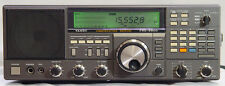 YAESU FRG 8800 FRG8800 SHORTWAVE RECEIVER RADIO TECHNICAL SERVICE REPAIR MANUAL