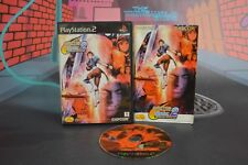 CAPCOM VS SNK 2 MILLIONAIRE FIGHTING 2001 PLAYSTATION 2 PS2 NTSC JAP JPN JP