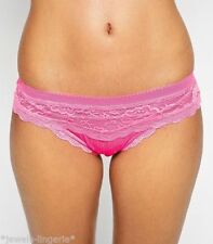 New Look Lace Briefs for Women