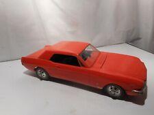 Wen-Mac Mustang 1966