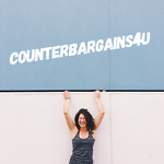 counterbargains4u