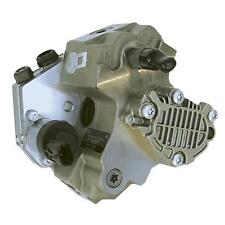 03-07 DODGE 5.9L DIESEL INDUSTRIAL INJECTION