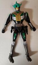 Kamen Rider Den-o Zeronos 9 inch Action Figure