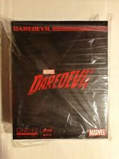 Marvel Mezco One 12 DAREDEVIL 1:12 Collective Action Figure Brand New SEALED