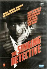 DVD NUOVO The Singing Detective Robert Downey Jr./Katie Holmes vers Italiana