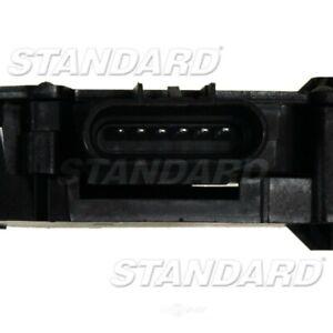 Accelerator Pedal Sensor fits 2005-2006 Saab 9-7x  STANDARD MOTOR PRODUCTS