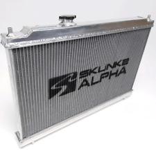 SKUNK2 Alpha Series Radiator for Acura 94-01 Integra 349-05-1000